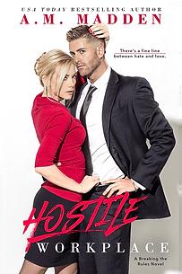 hostileflat-1.png