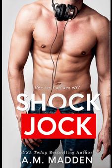 shockflatforweb.png