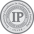 ippy_silvermedal_outlined.png