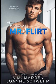 flirtflat.png