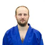 David Šturm