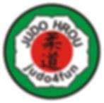 Judo4fun_logo.jpg