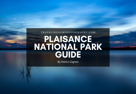 Plaisance National Park Guide (Most Beautiful Places to See)