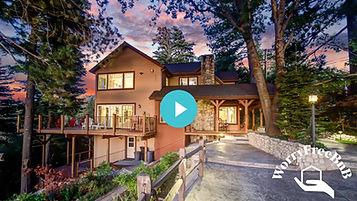 Matterhorn - Video Thumbnail.jpeg