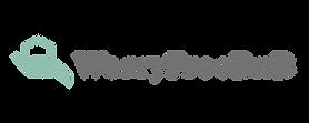 WorryFree_BNB_Logo-01.png