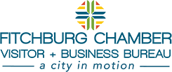 chamber-logo (2).png