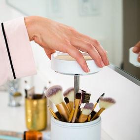 Brushean UV Cleaner