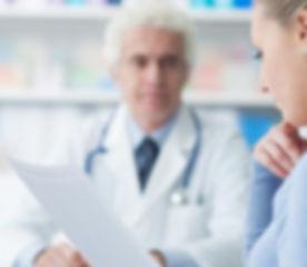 short-term-medical-insurance-5.jpg
