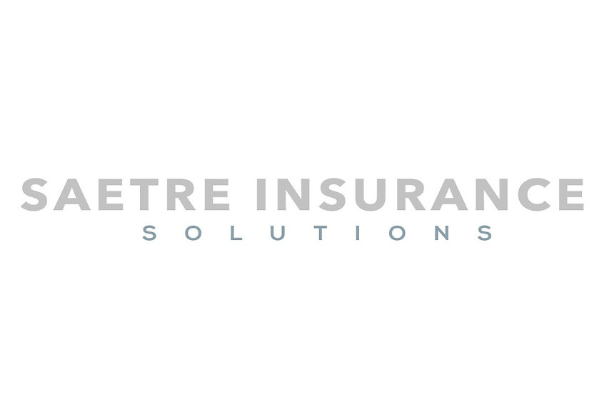 Saetre Insurance Solutions logo 1.jpg