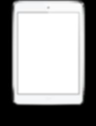 iPad Original Size.png