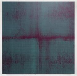 Colour Composition Nº80. 2003.
