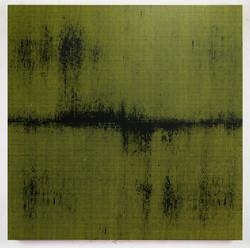 Colour Composition Nº85. 2003.