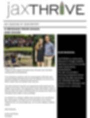 2017-2018 newsletter1024_1.jpg