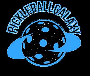 Pickleball galaxy.png