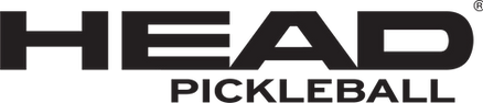 HEAD pickleball logo final.png