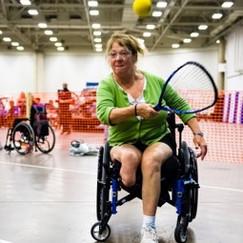 wheelchair games.jpg
