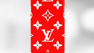 info for f717d 962b5 Supreme X LOUIS VUITTON Iphone Case
