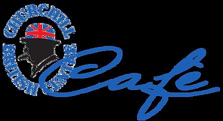 logo churchill british cafè.png