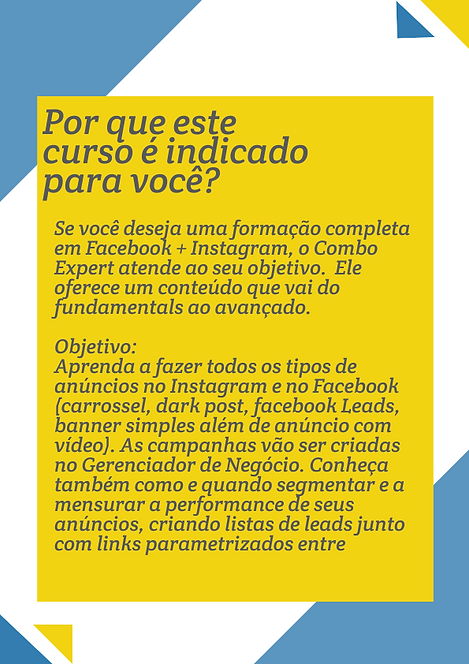 social 5.png