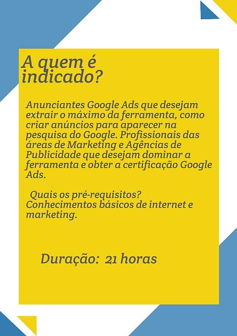 Google 6.png