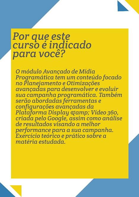 programatica 3.png