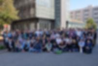 Filaments2018_ConferencePhoto.jpg