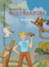 Treasure Hunt cover.jpg