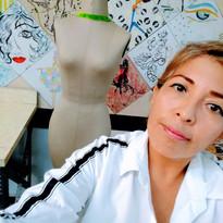Sara Bravo