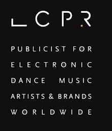 lcpr