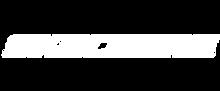 Skechers-logo copy.png