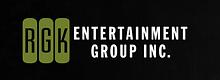 RGK Entertainment