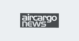 AirCargoNews.png