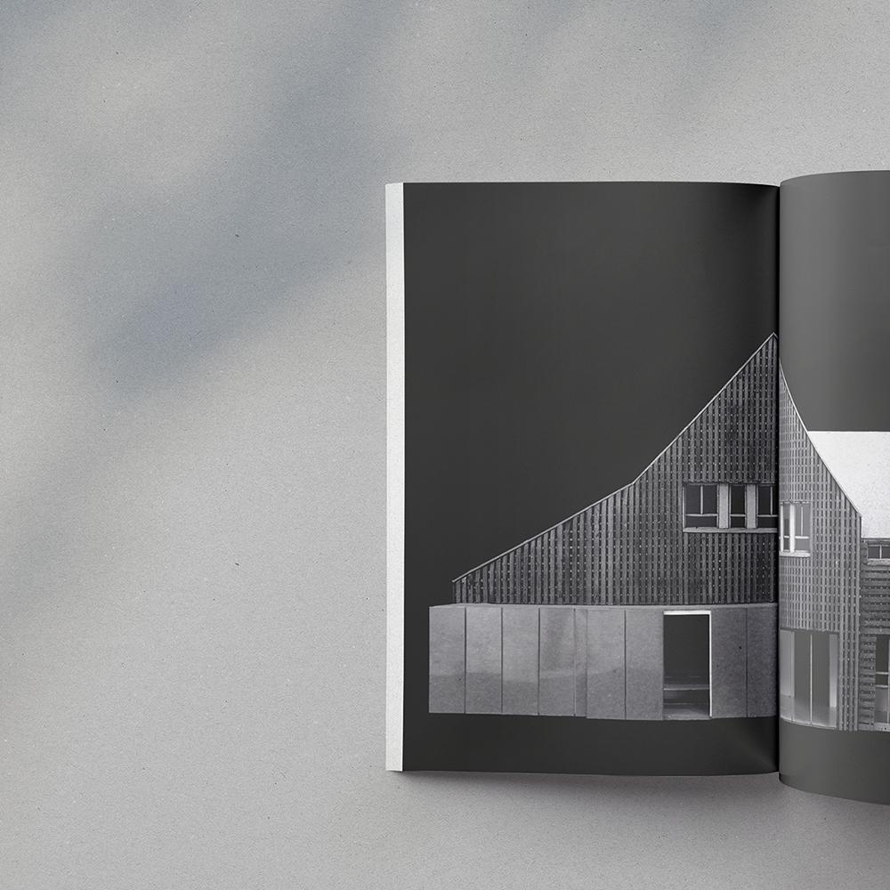 Magazine-Mockup-Presentation-vol9 2 2.pn