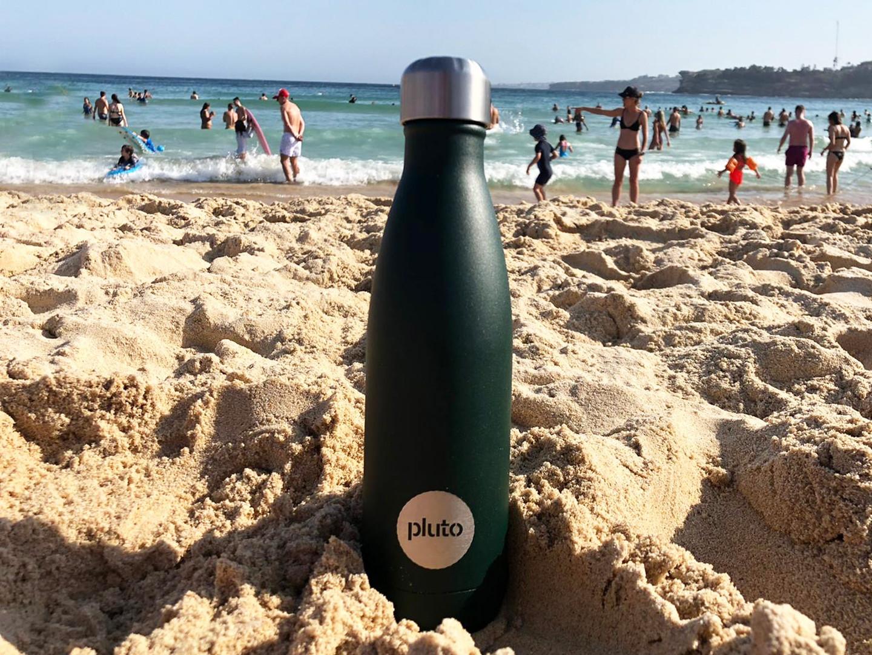 Pluto Chillis Bottle.jpg