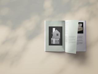 Presentation & Print