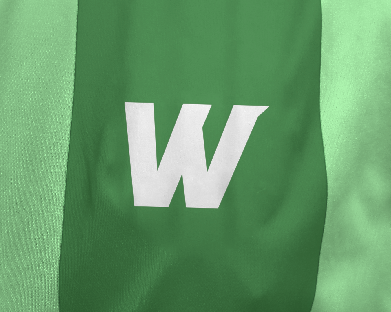 WDW Jersey.png