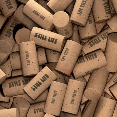 corks_edited.jpg