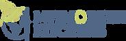 Mitsui MK WEB Logo-34.png