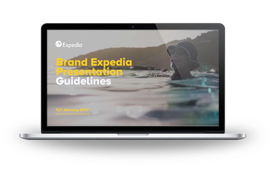 Expedia Brand.png