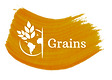 Grains.png