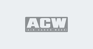 ACW-07.png