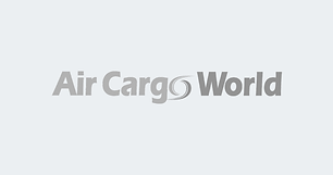 Air Cargo World-08.png