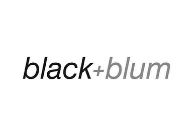 black-blum.png