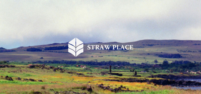 Straw Place.jpg