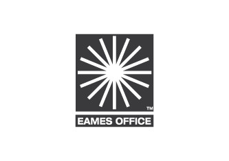 Eames Office.jpg