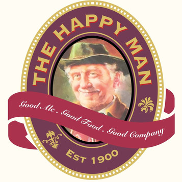 Happy Man.jpg