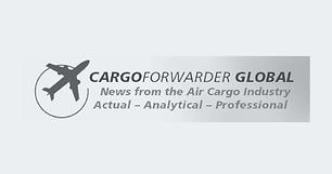 CargoForwarderGlobal.png