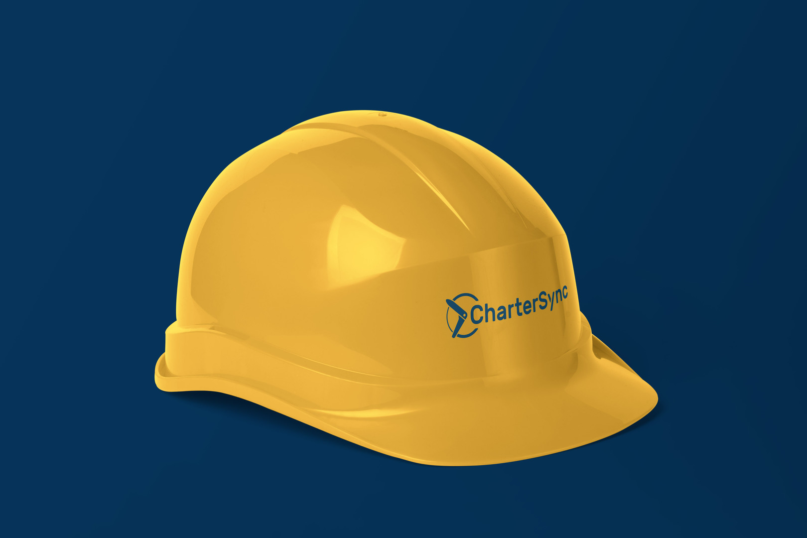 CharterSync Helmet.jpg