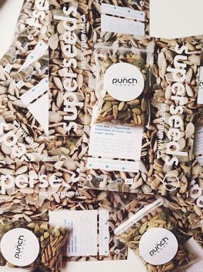 punch1.jpg