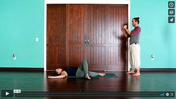 jenny yoga on demand.jpg